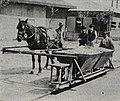 El Mono-riel de Palermo. La línea va desde Palermo, por la Avenida Verilz hasta el Puente Maldonado. CAaas y Caretas, Buenos Aires, 1° de Febrero de 1902, N° 173.jpg