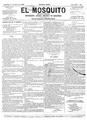El Mosquito, April 11, 1880 WDL8062.pdf
