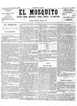 El Mosquito, April 9, 1876 WDL7854.pdf