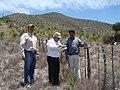 El Palmar, San Buenaventura Coahuila - panoramio.jpg