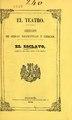 El esclavo - zarzuela en tres actos (IA elesclavozarzuel1584snch).pdf