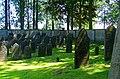 Elburg - Oostwal - Jewish Cemetery II.jpg