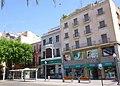 Elche - Plaza de Baix 1.jpg