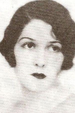 Edelmira, Countess of Covadonga - Image: Eldemira Sampedro