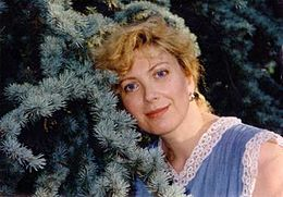 Elena Joly French Russian Writer.jpg
