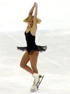 Elena Sokolova 04 NHK 2
