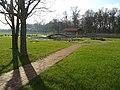 Elfo Club - panoramio.jpg
