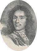 Elias Brenner