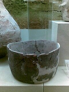 Alikemek-Tepesi