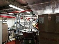 Elite Factory Nazareth Illit Laliv Machines (7).jpg