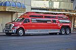 "Elite Transportation ""INFERNO"" (12429099615).jpg"