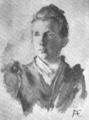 Elizabeth Eggleston Seelye.png
