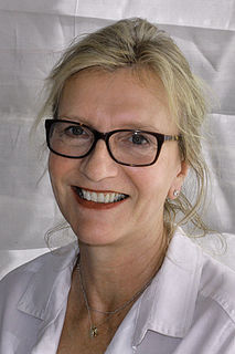 Elizabeth Strout American writer