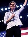 Elizabeth Warren (48520957206) (cropped).jpg