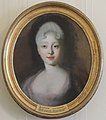 Elizabeth of Russia in youth (1720s, Russian museum) FRAME.JPG