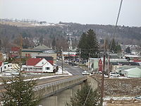 Elkland, Pennsylvania.JPG