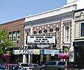 Ellen Theater 003 - Bozeman Montana - 2013-07-09.jpg