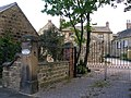 Elm Farm House - geograph.org.uk - 438307.jpg