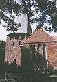 Elmenhorst sued2.jpg