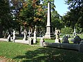 Elmira, New York (Woodlawn Cemetery) (1881891843).jpg