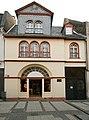 Eltville ehemalige Synagoge2.JPG