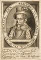 Emanuel van Meteren Historie ppn 051504510 MG 8802 jacobus de VI.tif