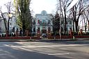 Embassy of China in Ukraine.jpg