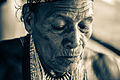 Embera Village Elder (8259618176).jpg