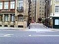 Emblem House and Bridge Yard - geograph.org.uk - 2025874.jpg