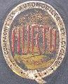 Emblem Hurtu 1897.JPG