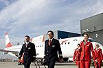 Embraer 195 (23170000792).jpg