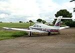 Embraer EMB-711ST Corisco II Turbo AN1033517.jpg