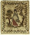 Embroidered Picture (England), 1777 (CH 18564151).jpg