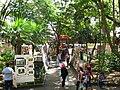 Embu das Artes - panoramio (1).jpg