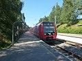 Emdrup Station - line A.jpg
