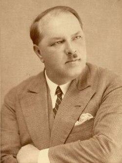 Emil Adamič.jpg