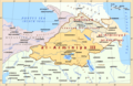 Emirate of Armenia 750-885.png
