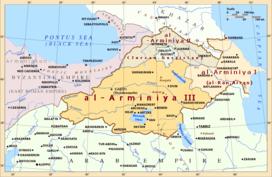 Картинки по запросу история Армении Грузии и Азербайджана