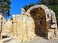 Emmaus - panoramio (3).jpg
