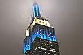 Empire State Building NY.jpg