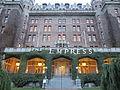 Empress Hotel, Victoria (2012) - 08.JPG