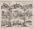 Emrik en Binger (1830-1916), Afb 010097011576.jpg