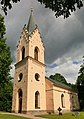 Enåkers kyrka 0690.jpg