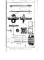 Encyclopedie volume 4-097.png