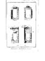 Encyclopedie volume 4-101.png