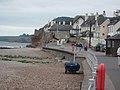 End of Seafront - geograph.org.uk - 1505704.jpg