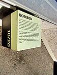 Energiebunker Wilhelmsburg Infotafel zum ehemaligen Flakturm (7).jpg