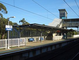 Engadine Railway Station 1.JPG
