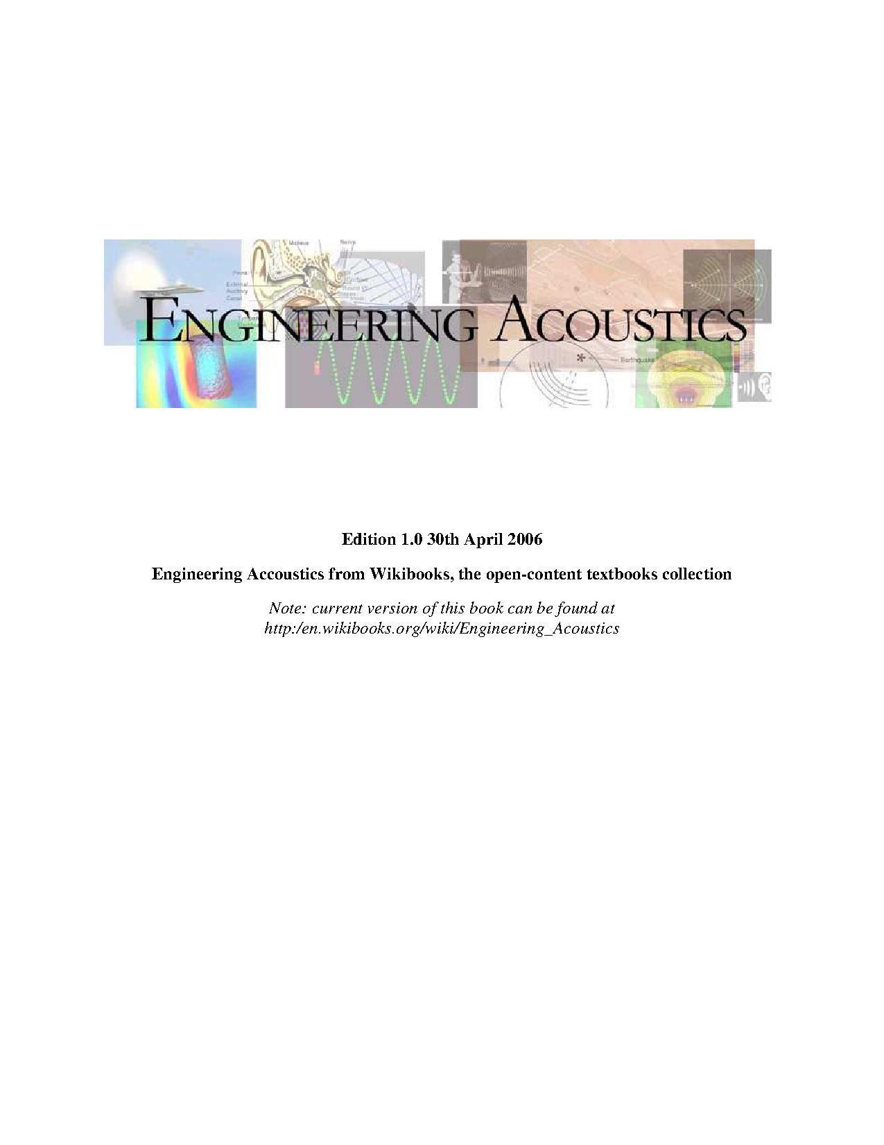 highway engineering books pdf file