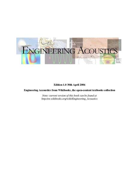 File:Engineering Acoustics.pdf